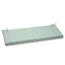 Centro Outdoor Bench Cushion