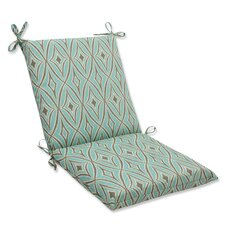 Centro Outdoor Lounge Chair Cushion