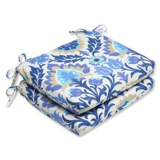 Santa Maria Outdoor Seat Cushion (Set of 2)
