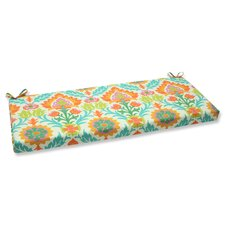 Santa Maria Outdoor Bench Cushion