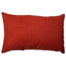 Pure Shock Lumbar Pillow