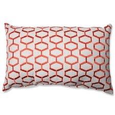 Delightful Lumbar Pillow