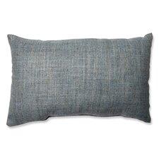 Handcraft Nile Lumbar Pillow