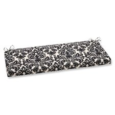 Essence Outdoor Bench Cushion