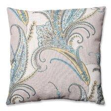 Rimby Dune Floor Pillow