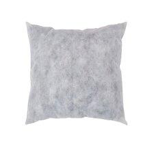 Non-Woven Pillow Insert
