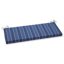 Wickenburg Outdoor Bench Cushion