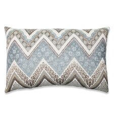 Cottage Mineral Lumbar Pillow