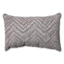 Union Lumbar Pillow