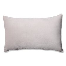 Belvedere Throw Pillow