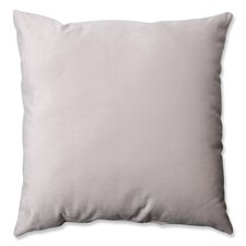 Belvedere Floor Pillow