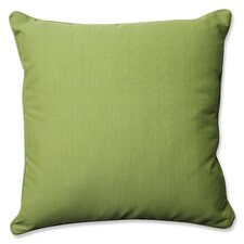 Forsyth Indoor/Outdoor Floor Pillow