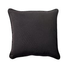 Fresco Corded Indoor/Outdoor Throw Pillow (Set of 2)