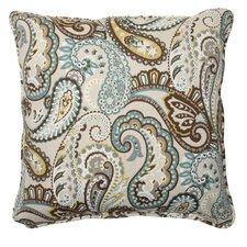 Tamara Indoor/Outdoor Throw Pillow (Set of 2)