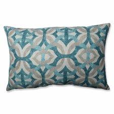 Tipton Frost Lumbar Pillow