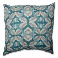 Tipton Frost Throw Pillow