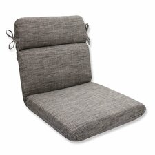 Remi Outdoor Dining Chair Cushion