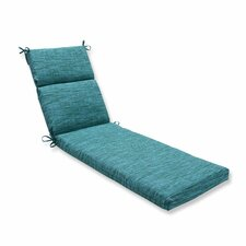 Remi Outdoor Chaise Lounge Cushion