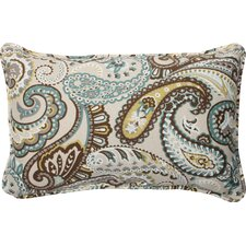 Tamara Indoor/Outdoor Throw Pillow (Set of 2)