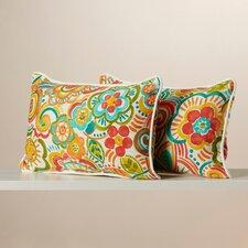 Bronwood Indoor Outdoor Lumbar Pillow (Set of 2)
