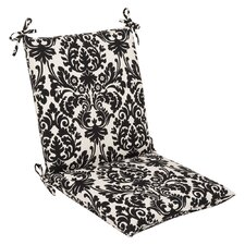 Essence Outdoor Dining Chair Cushion