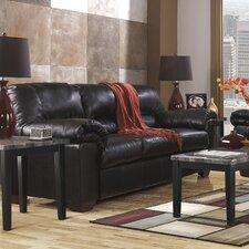 Hercules Trinity Series Contemporary Sofa