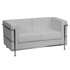 Hercules Regal  Loveseat