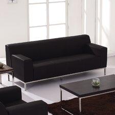 Hercules Definity Series Sofa