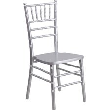 Elegance Chiavari Chair