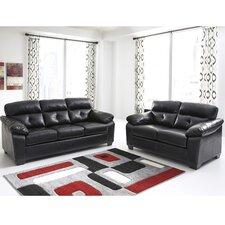Bastrop Living Room Set