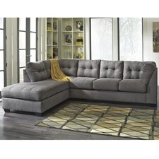 Maier Sectional