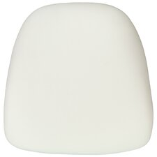Dining Chair Cushion (Set of 2)