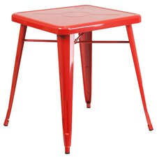 Dining Bistro Table