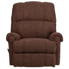 Couger Rocker Recliner