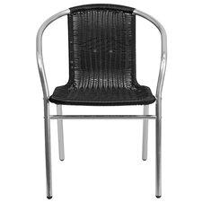 Restaurant Stacking Chair