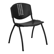 Hercules Series Stack Guest Chair (Set of 2)