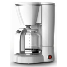 Aroma Brew 12 Cup Coffee Maker