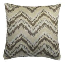Kilim Indoor/Outdoor Throw Pillow