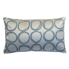 Circa Indoor/Outdoor Lumbar Pillow