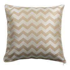 Cozumel Shell Indoor/Outdoor Throw Pillow