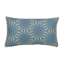 Dandelion Outdoor/Indoor Lumbar Pillow