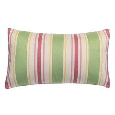 Cayman Tropique Outdoor/Indoor Lumbar Pillow