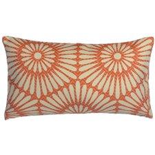 Aster Lumbar Pillow