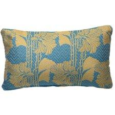 Constanza Lumbar Pillow