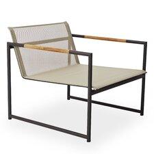 Breeze Arm Chair