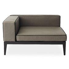 Balmoral Corner Wedge with Cushions