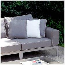Balmoral Left / Right Corner Chair