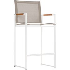 "Breeze 26"" Bar Stool"