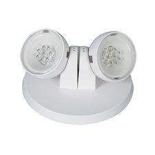 All-Pro Head Light