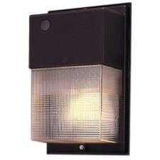 70 Watt HPS Wall Pack Light